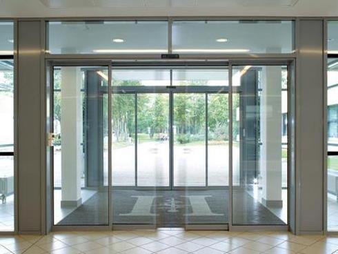 Fotoselli Kapı - 2